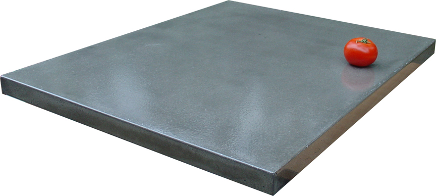 Concrete Table top