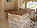 Concrete-Bar-Top-Austin-L.jpg