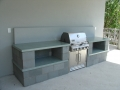 Outdoor-Kitchen-austin-2.jpg