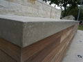 austin-concrete-countertops-outdoor