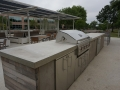 austin-outdoor-concrete-countertop