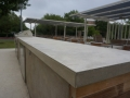 austin-outdoor-concrete-countertops
