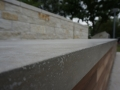 concrete-countertop-outdoor-austin