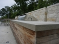 concrete-countertops-outdoor-austin
