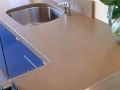 concrete_countertop_kitchen_lg4.jpg