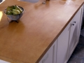 concrete_countertop_kitchen_lg6.jpg