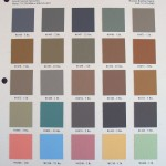 concrete-countertop-color-chart